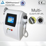 Elight+IPL+RF Eos 3H-D.jpg