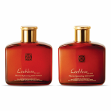 Leeblese for Man Placenta Replenishing Skin Care Set