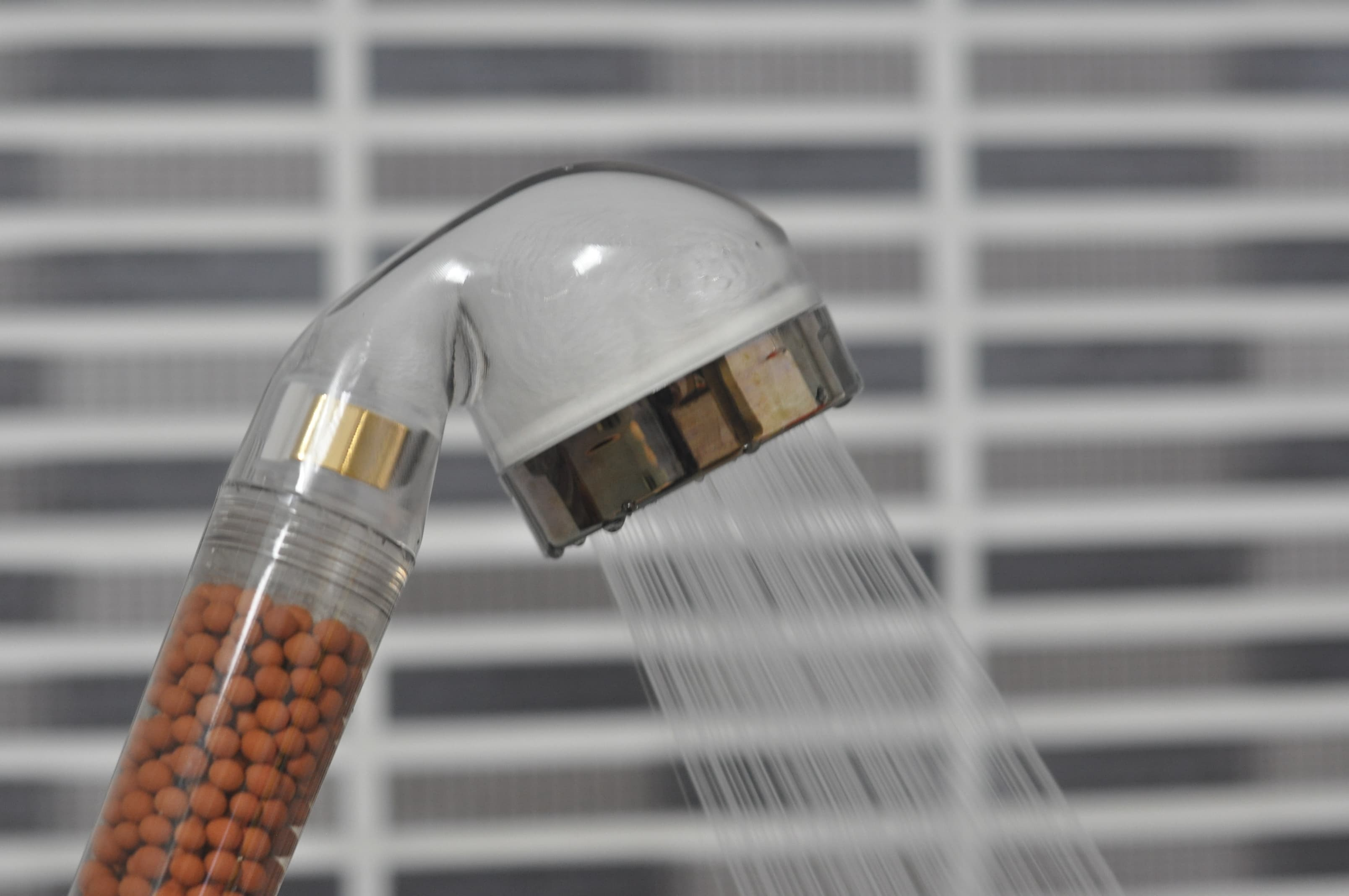 Care_Ae shower head _CS 500_