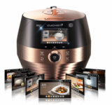 Rice_Multi Cooker _CJH_PC10 SERIES_