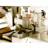 Soft Gelatin Capsule Filling Machine _TW_R2_S_