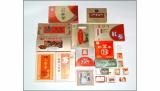 Korean(Red) Ginseng tea