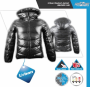 Urban Heated Jacket RHJ5051UB