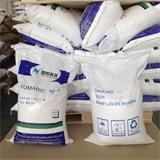 fumaric acid powder