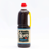 Fish sauce fish sauce products fish sauce suppliers and for Korean fish sauce
