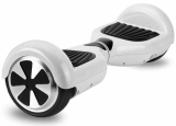 Smart Balance Scooter _ CIF Per Unit _ KOSASIH