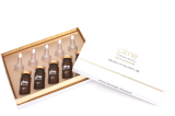 Pime Remade Ampoule Skin Care Cosmetics