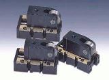 Roller Cam Units