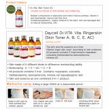 Vitamin Skin Toner AC