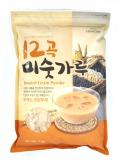 Roasted Grain Powder_12 kinds of grains