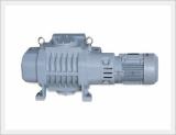 Booster Pump(FRU Series)