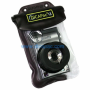 Waterproof Case for Compact Digital Cameras (WP-310)