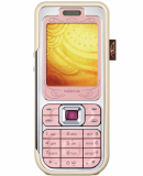 -6-98 refurbished Nokia Motorola phone 7360