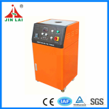 Gold Silver Induction Melting Furnace