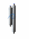 100CC Syringe barrel For Dispensing