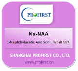 1-Naphthylacetic Acid-Na Salt
