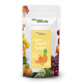 TACO Soil Ade _Ginger _ Grape fruits _ Pine apple_