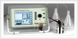 Fuel Cell Analyzer PRO200F