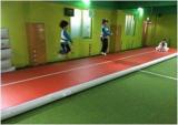 크기변환air track16.jpg