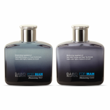 DABO For Man Moisturizing 2set
