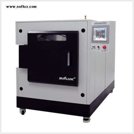 2 Mabuchi Motor FC 130RA SA moreover Laminating Autoclave further Cnc Wiring Diagram Breakout further 550W 350mm Mini Lathe 0618 DIY Lathe further ProductDetail. on uim2901 5a mach3 break out board for cnc