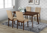 SAM DINING TABLE _1_4_