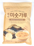 Roasted Grain Powder_15 kinds of grains