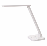 LED Desk Lamp with Bluetooth speaker DL60BSH