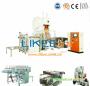 Fully automatic aluminum foil container machine LK_T63
