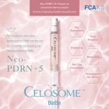 Celosome Bebe