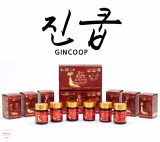 Geumsan Red Ginseng Extract premium_health functional foods