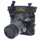 Waterproof Case for SLR Digital Cameras (WP-S10)