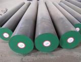 Tool steel , mould steel , die steel , DIN 1.2344 / ASTM H-13