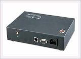 14Mpbs PLC Modem[ST]