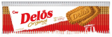 Delos Cookie Original
