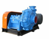 centrufugal ash pump from China