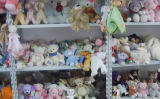 toys,Babyitem,Blankets,Cushion,Fabric,Hotel Supplies,Gift,Merchandise,etc