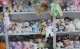 toys,Babyitem,Blankets,Cushion,Fabric,Hotel Supplies,Gift,Merchandise,etc