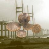 Bridge & Expansion
