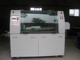 Lead free wave solder machine/Wave soldering machine/Reflow solder