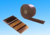 Nylon Conveyer Belt(NN)