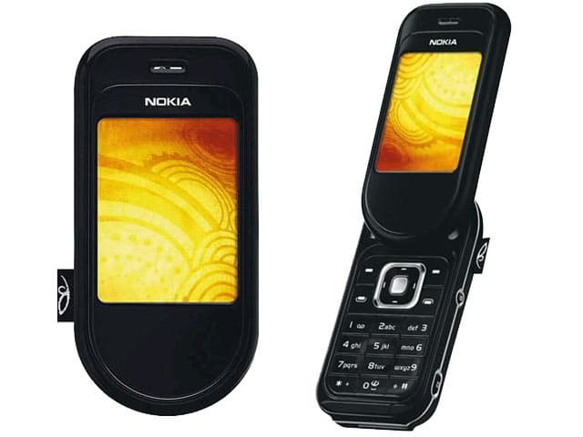 -6-98 refurbished Nokia Motorola phone 7373