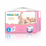 China Super Absorbency_Baby_Diapers Manufacturer Cheap Price