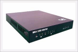 85Mbps PLC Router[for ISP]