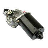 Motor for wiper_ sunroof_ actuator