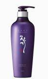 shampoo_ treatment_ haircare_ daengimeori_ amorepacific_