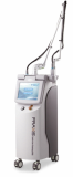 CO2 fractional laser with 30W -Fraxis