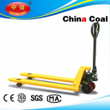 -ChinaCoal hydraulic hand pallet truck price