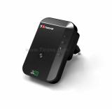 Wireless Repeater/AP