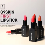 G9SKIN First Lip Stick